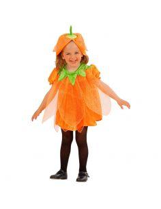Disfraz Calabaza Halloween para Bebé Tienda de disfraces online - venta disfraces
