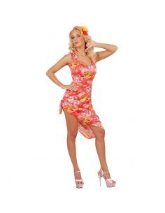 Disfraz de Hawaiana Tienda de disfraces online - venta disfraces