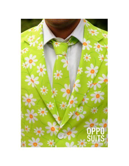 Traje de Primavera para hombre Tienda de disfraces online - venta disfraces