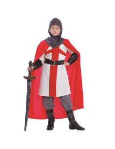 Disfraz de Cruzado infantil Tienda de disfraces online - venta disfraces