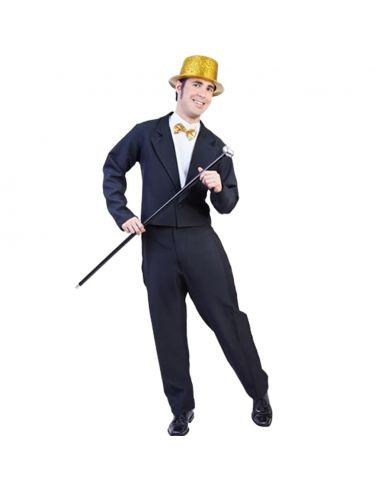 Disfraz Frac Hombre Tienda de disfraces online - venta disfraces