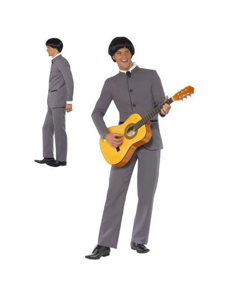 Disfraz Beatles Tienda de disfraces online - venta disfraces