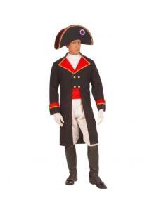 Disfraz Napoleón Tienda de disfraces online - venta disfraces