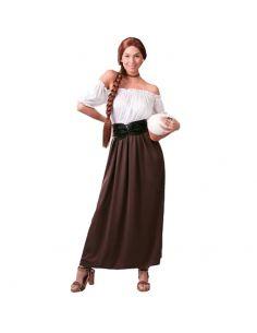 Disfraz Posadera Adulta Tienda de disfraces online - venta disfraces