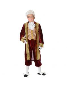 Disfraz Marques para niño Tienda de disfraces online - venta disfraces