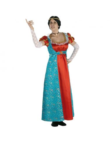 Disfraz de Josefina Bonaparte Adulta Tienda de disfraces online - venta disfraces
