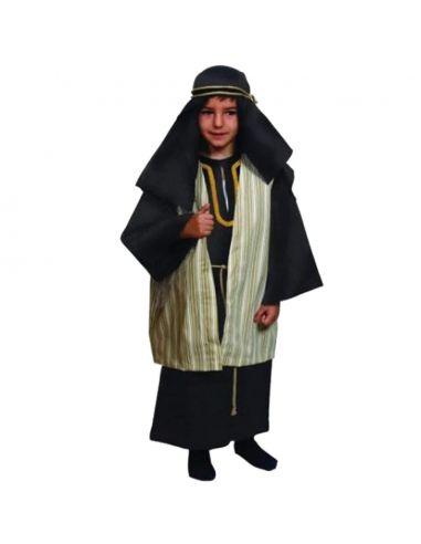 Disfraz Hebreo infantil marron Tienda de disfraces online - venta disfraces