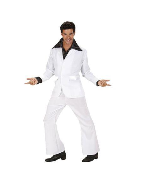 Disfraz traje de Fiesta Talla XL Tienda de disfraces online - venta disfraces