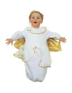 Disfraz Angel bebe Tienda de disfraces online - venta disfraces