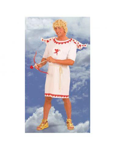 Disfraz de Cupido con Luz Tienda de disfraces online - venta disfraces