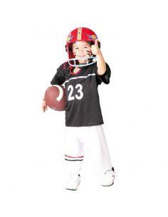 Disfraz Quarterback Infantil Tienda de disfraces online - venta disfraces