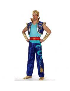 Disfraz Genio Encantado Tienda de disfraces online - venta disfraces