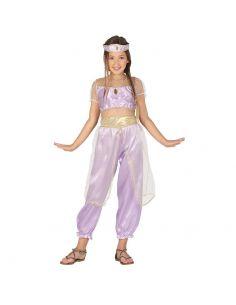 Disfraz Princesa Desierto para niña Tienda de disfraces online - venta disfraces