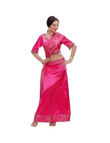 Disfraz Bailarina de Bollywood Tienda de disfraces online - venta disfraces