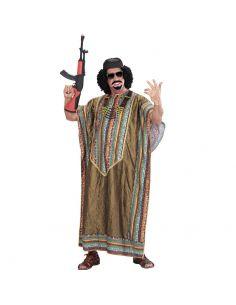 Disfraz Dictador Africano Tienda de disfraces online - venta disfraces