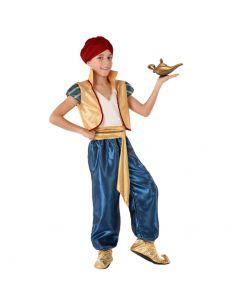 Disfraz Aladin niño Tienda de disfraces online - venta disfraces