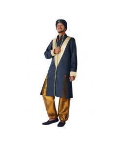 Disfraz Indú adulto Tienda de disfraces online - venta disfraces