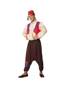 Disfraz Turco para hombre Tienda de disfraces online - venta disfraces