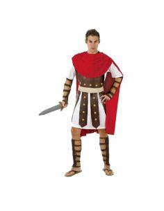 Disfraz de Romano para hombre Tienda de disfraces online - venta disfraces