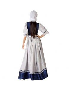 Disfraz de Tabernera para mujer Tienda de disfraces online - venta disfraces