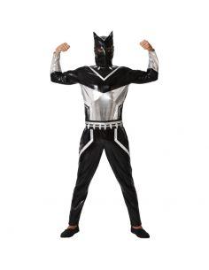 Disfraz Superhéroe Oscuro Tienda de disfraces online - venta disfraces