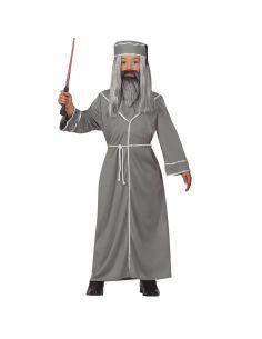 Disfraz Maestro de la Magia infantil Tienda de disfraces online - venta disfraces