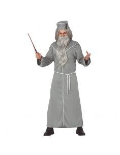 Disfraz Maestro de la Magia adulto Tienda de disfraces online - venta disfraces