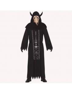 Disfraz Demonio Satán para Hombre Tienda de disfraces online - venta disfraces