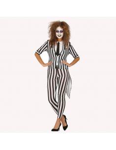 Disfraz Ghost Suit para mujer Tienda de disfraces online - venta disfraces
