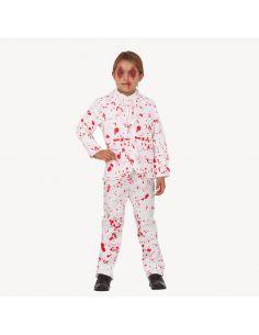 Disfraz Ensangrentado para niño Tienda de disfraces online - venta disfraces