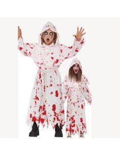 Disfraz Monja Ensangrentada infantil Tienda de disfraces online - venta disfraces
