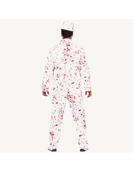 Disfraz Ensangrentado para hombre Tienda de disfraces online - venta disfraces