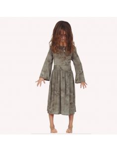 Disfraz Niña Fantasma infantil Tienda de disfraces online - venta disfraces