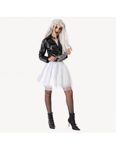 Disfraz Muñeca Mala mujer Tienda de disfraces online - venta disfraces