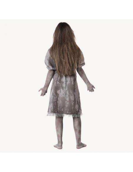 Disfraz Niña Poseída Tienda de disfraces online - venta disfraces