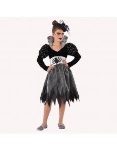 Disfraz Bruja Telaraña Inf Tienda de disfraces online - venta disfraces
