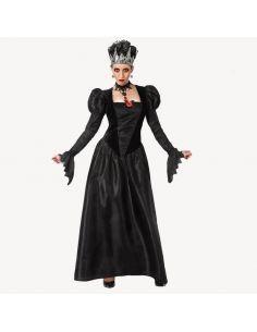 Disfraz de Bruja Malvada para Mujer Tienda de disfraces online - venta disfraces