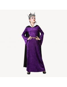 Disfraz de Bruja Maléfica para niña Tienda de disfraces online - venta disfraces