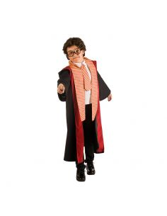 Disfraz Estudiante Mago infantil Tienda de disfraces online - venta disfraces