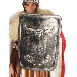 Escudo Romano Extra 60 cm.