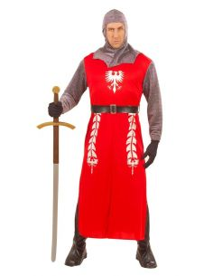 Maxi Espada Tienda de disfraces online - venta disfraces
