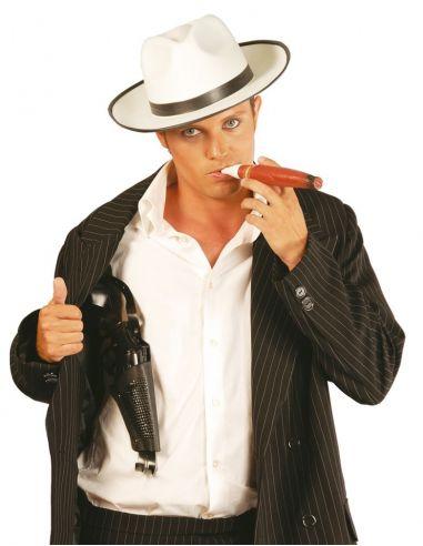 Sobaquera para Pistola Tienda de disfraces online - venta disfraces