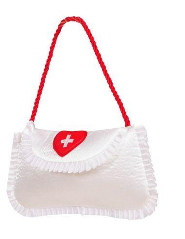 Bolso de Enfermera Tienda de disfraces online - venta disfraces