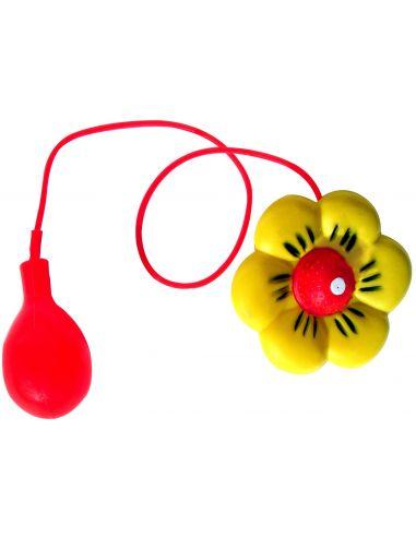 Flor de Payaso Tienda de disfraces online - venta disfraces