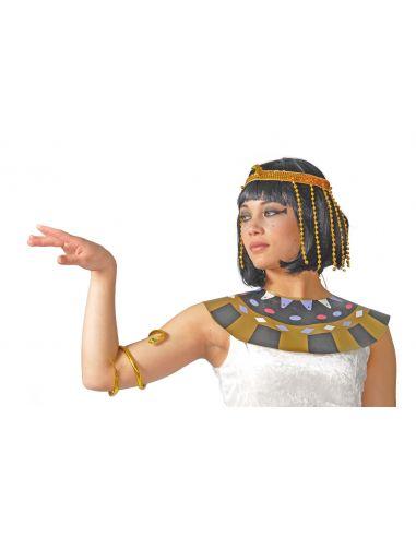 Set de Egipcia o Cleopatra Tienda de disfraces online - venta disfraces