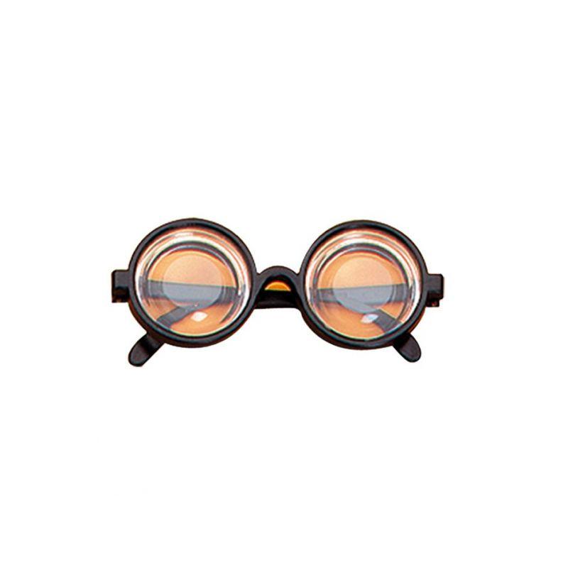 Disfraces Gafas - Mercadisfraces