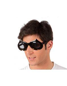 Gafas de Naipes en Pica Negra Tienda de disfraces online - venta disfraces