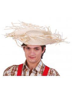 Sombrero Espantapájaros Tienda de disfraces online - venta disfraces