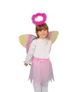 Set de Mariposa Tienda de disfraces online - venta disfraces