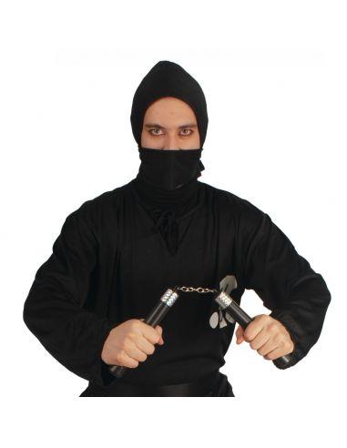 Nunchaku Ninja Tienda de disfraces online - venta disfraces